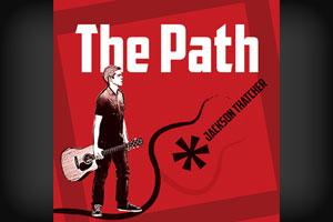 ThePath300x200