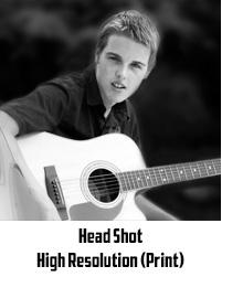 HeadShotIconForHiRes